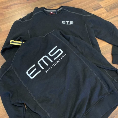 EMS-SUN-web.jpg